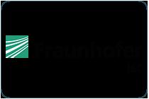 Fraunhofer ISC Würzburg