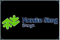 Norske Skog Logo