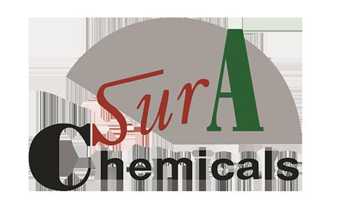 Sur A Chemicals
