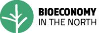 Bioeconomy in the North
