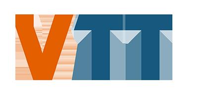 VTT Technical Research Centre of Finland Ltd