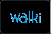 walki GmbH